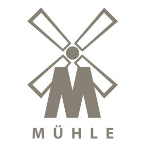 Muehle-Германия - Элитное бритье