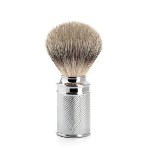 Помазки для бритья