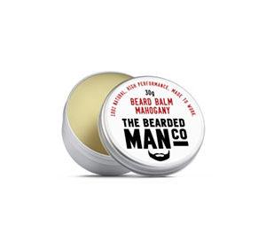 Бальзам для бороды, 30 гр