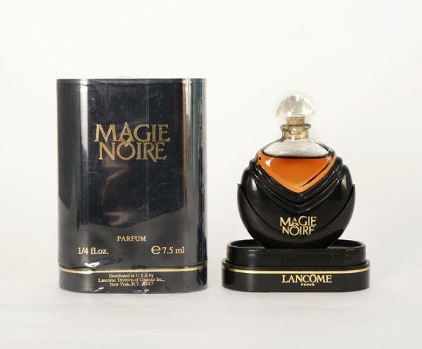 Lancome Magie Noire - описание аромата, отзывы и рекомендации по выбору
