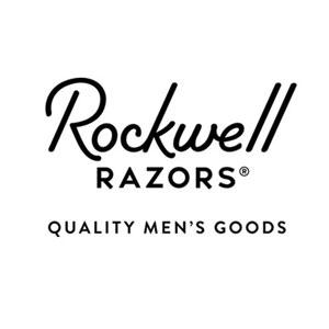 Бритвы и аксессуары Rockwell
